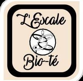 L'Escale Bio-Té | Destination bien-être à Tourcoing