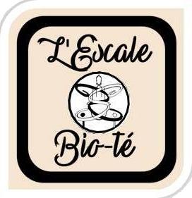 L'Escale Bio-Té   Destination bien-être à Tourcoing