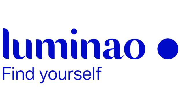 Coaching | Deviens actrice de ta vie avec Luminao