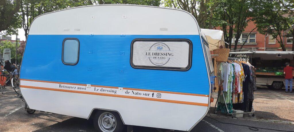 le-dressing-de-nato-caravane-fashion-truck-lillois