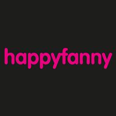 Embellie ta vie avec les accessoires Happyfanny !