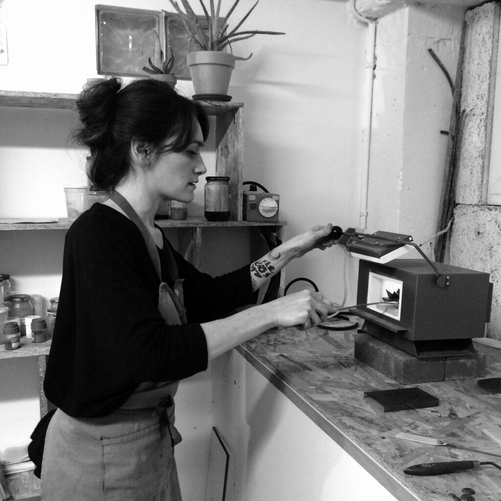 chloé-catté-l'atelier-céladon-portrait