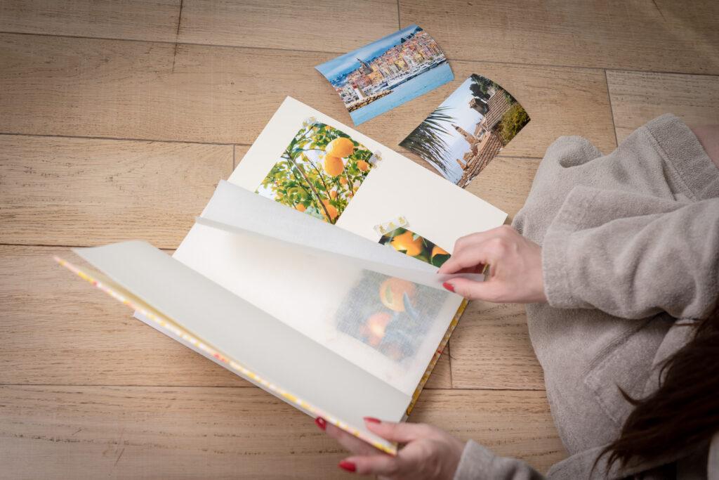 Les-creations-du-caou-album-photos